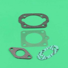 Gasket set 38mm Puch Maxi