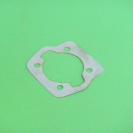 Feetgasket thick 1.50mm Puch Maxi