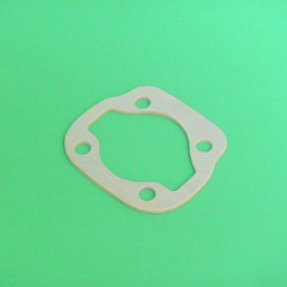 Feetgasket thick 1mm Puch Maxi