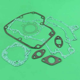 Gasket set 2-speed Puch Maxi