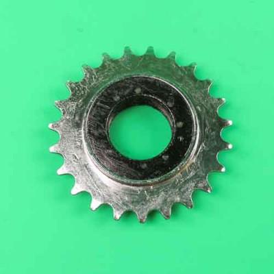 Freewheel 23t ESJOT Puch Maxi S/N