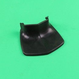 Front mud flap Europe Puch Maxi