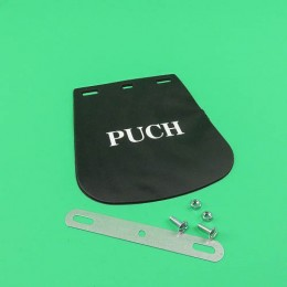 Front mud flap Puch Maxi