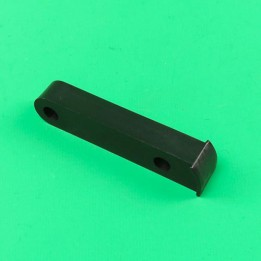 Adapter saddle bolt Puch Maxi
